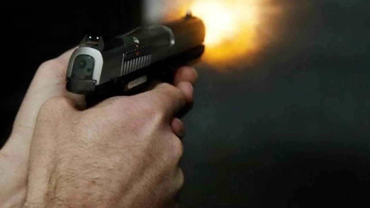 You are currently viewing Briga de vizinhos acaba com disparos de arma de fogo na parte alta de Corumbá