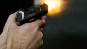 Read more about the article Militar do Exército é atingido por disparo acidental dentro de quartel em Corumbá