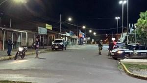 Read more about the article Estado mantém ponto facultativo no Carnaval e prorroga toque de recolher em MS