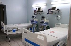 Read more about the article Câmara aprova abertura R$ 4,8 milhões em crédito para custeio de 10 leitos de UTI em Corumbá