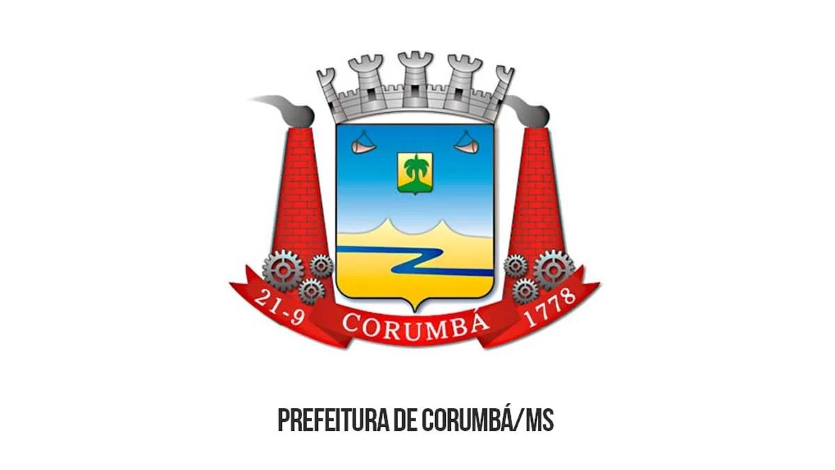 Read more about the article Prefeitura de Corumbá  decreta ponto facultativo na véspera do Natal e Ano Novo