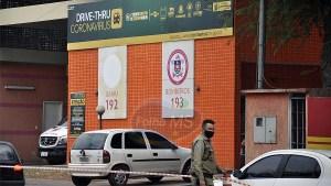 Read more about the article Secretaria Estadual de Saúde informa 123 casos de covid-19 nas últimas 24 hs em Corumbá