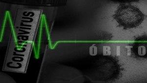 Read more about the article Sobe para 823 o número de óbitos por Covid em MS; Estado tem 47,1 mil casos confirmados