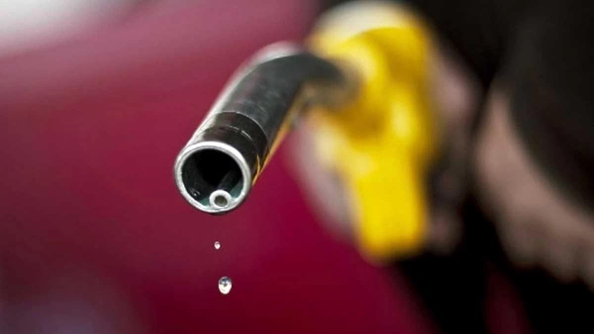 Read more about the article Gasolina em Corumbá é a mais cara do MS; aponta pesquisa da ANP