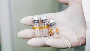 Read more about the article Vacinação será gradativa; entenda o cronograma de imunização contra a Covid-19 em Corumbá