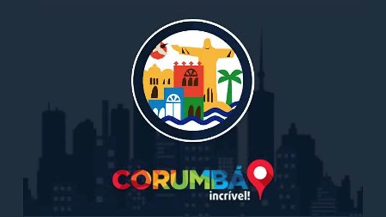 Read more about the article Vereador pede retomada de projeto para incentivar o turismo em Corumbá