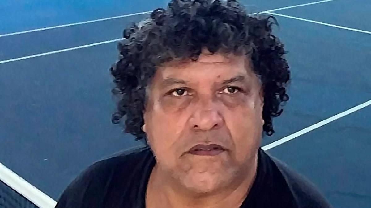 You are currently viewing Professor e Locutor Orlando Papa Junior morre por complicações da Covid-19