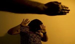 Read more about the article Agosto Lilás: SES orienta sobre protocolo de atendimento às vítimas de violência