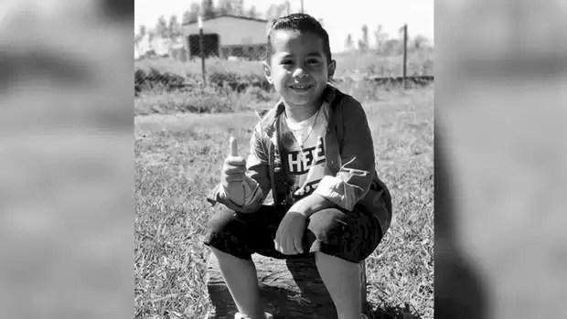 Read more about the article Criança de 6 anos morre afogado em cidade de MS