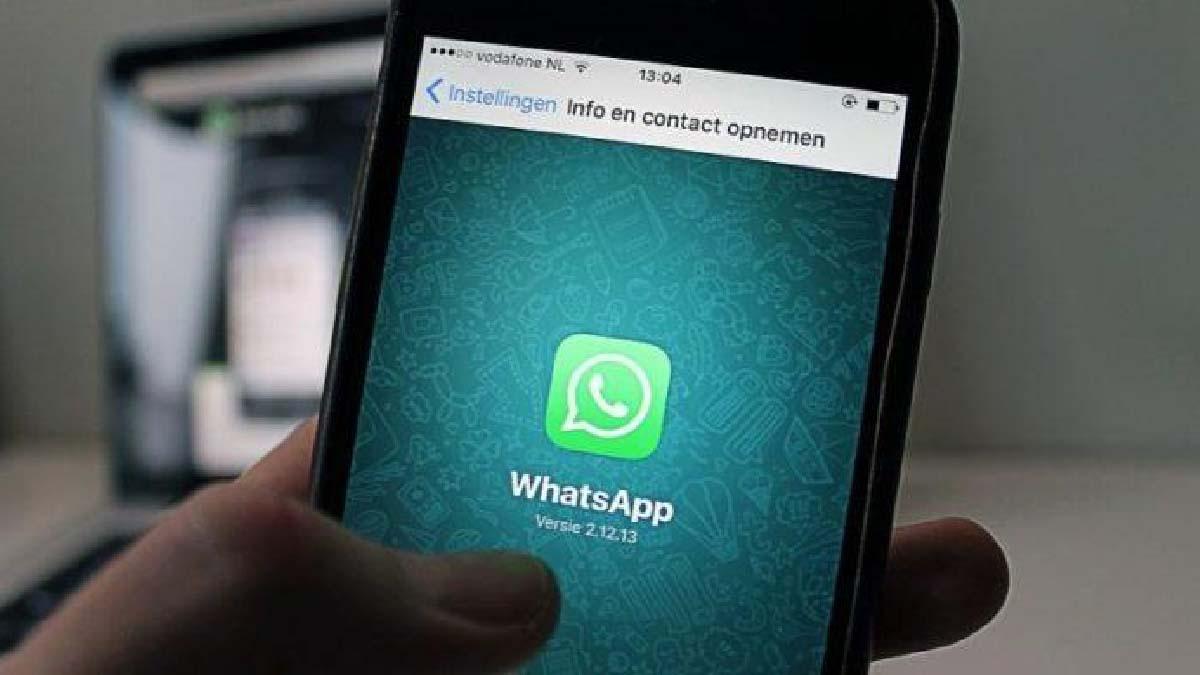 You are currently viewing STJ decide que divulgar print de conversa de WhatsApp deve gerar indenização