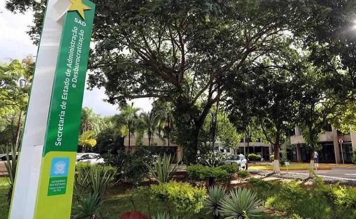 Read more about the article SAD divulga abertura de Processo Seletivo da Agepan