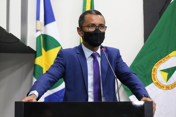 Carol Siqueira/Secom Câmara