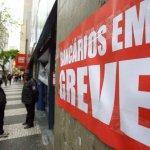 Bancos entram em greve nesta terça-feira em todo o Brasil