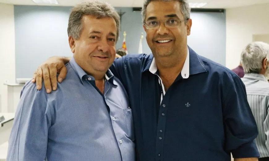 FOTO: Folha Regional