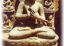 Dhamma-Vinaya