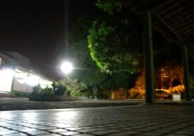 retiro de meditação em Aracaju/SE