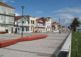 Entre Portugal e Espanha