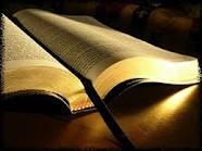 Lendo o Buddhismo com olhos bíblicos