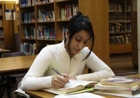 A importância do estudo e do entendimento doutrinal