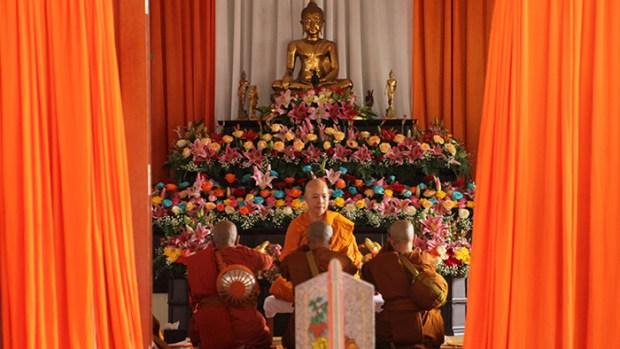 20150622-Upasampada-Bhikkhuni-Theravada-Pertama-di-Indonesia-Setelah-Seribu-Tahun_4