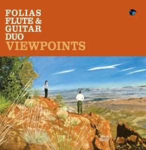 Folias Viewpoints - 2014 Folias release