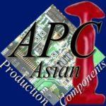 cropped-cropped-APC_Logo_Blaa-1-1-1-1.jpg
