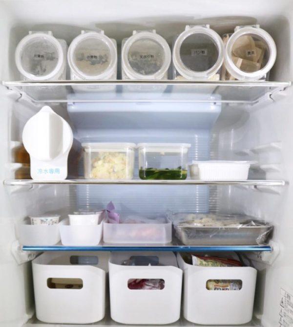 冷蔵庫,整理에 대한 이미지 검색결과