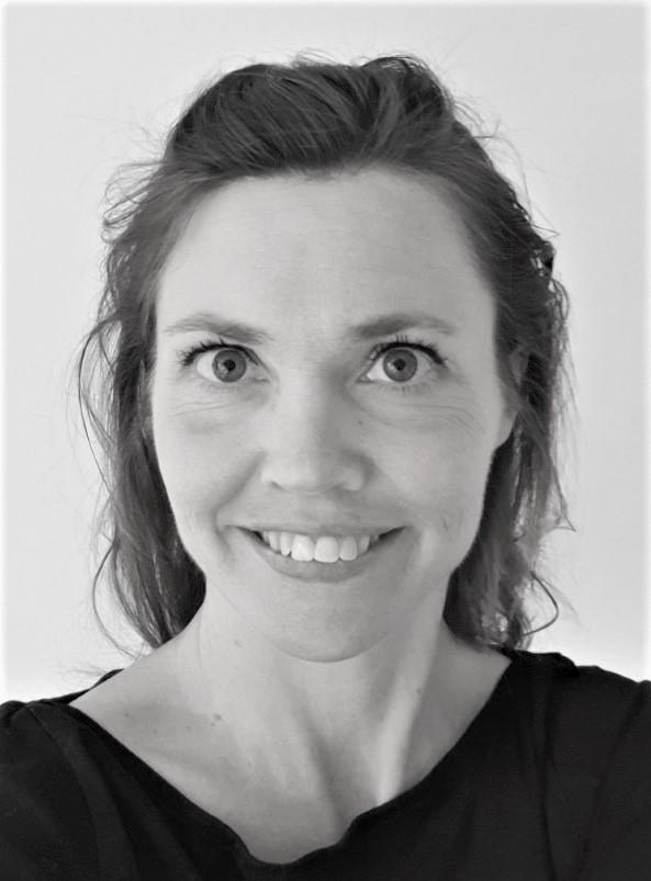 Catharina Karlhager