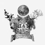 LES HAY BABIES