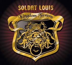 soldat-louis_kingdom-tavern