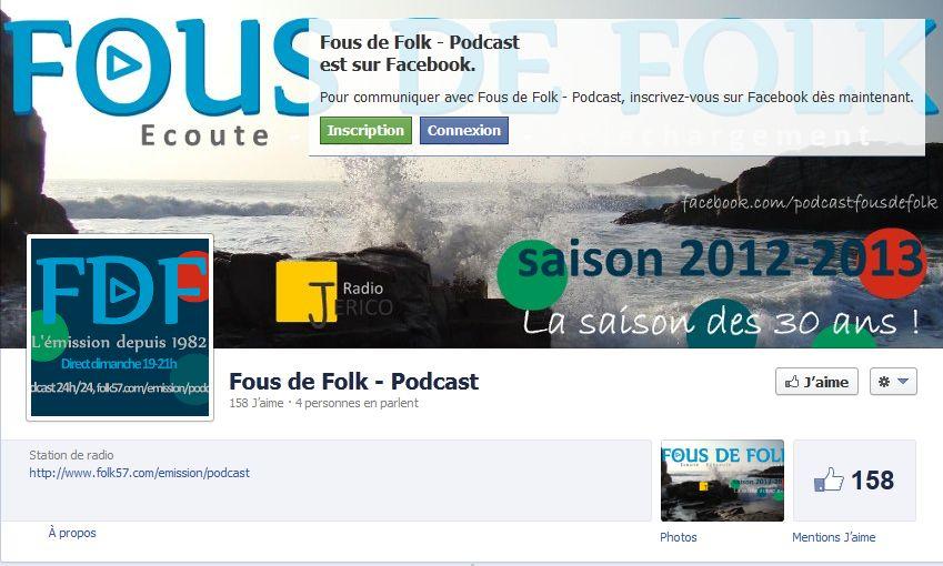 podcast-nouveau-look_1