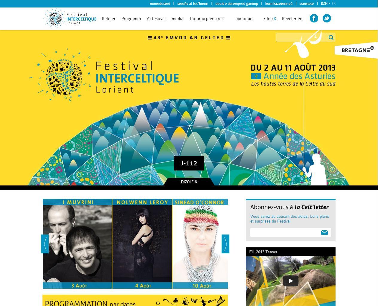 fil-2013_site