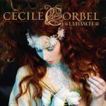 cecile-corbel_la-fiancee