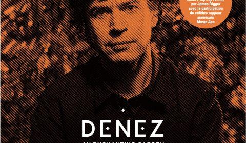 denez_album-remix-2015