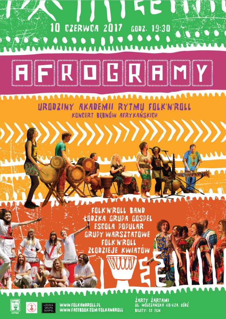 plakat-afrogramy