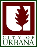 City of Urbana Public Arts Commission