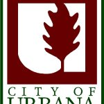 City of Urbana Community Development Services