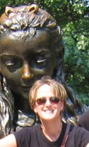 Elaine Bearden