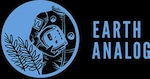 Earth Analog Studios
