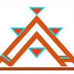 Native American House, UIUC
