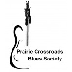 Prairie Crossroads Blues Society