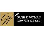 Ruth Wyman
