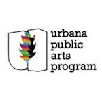 Urbana Public Arts