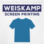 Weiskamp Screen Printing