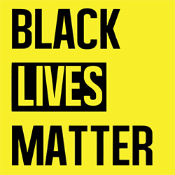 Black Lives Matter to Folk and Roots