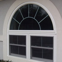 Custom Window Replacement Pensacola