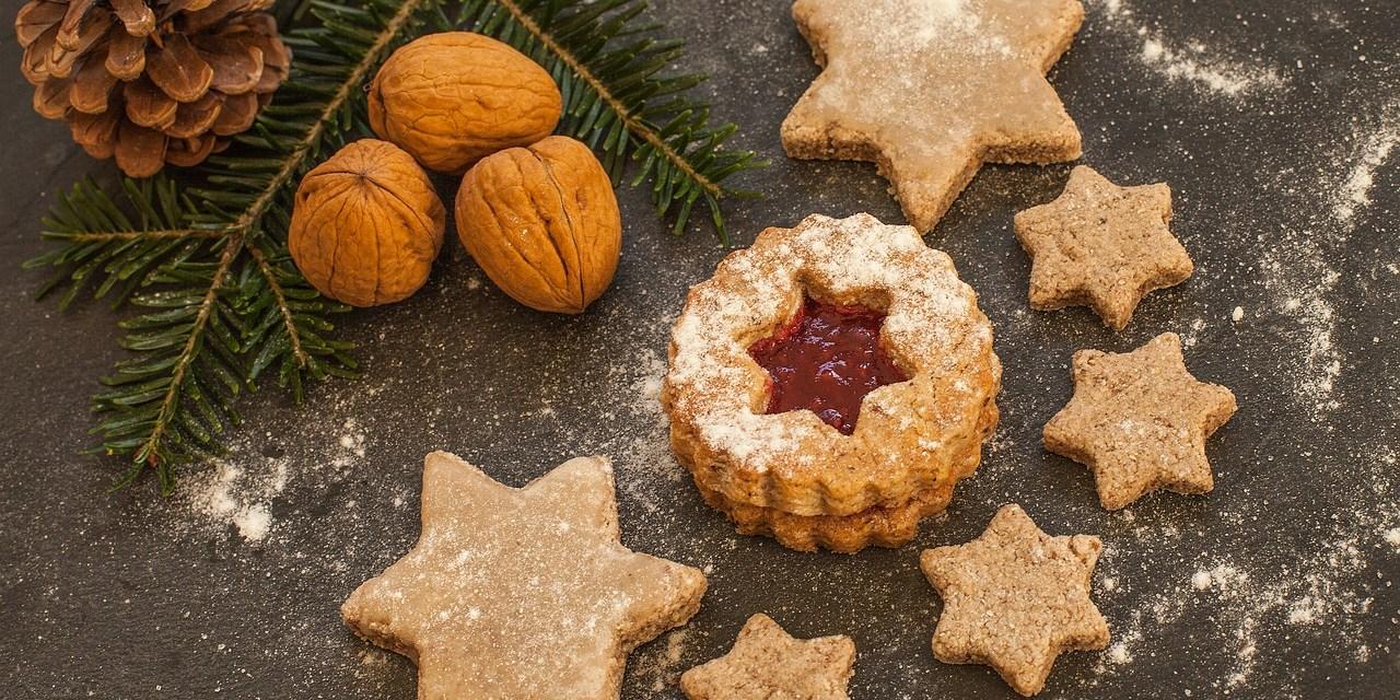 Julemat – en ekte norsk tradisjon