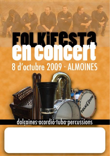 cartel_Folki