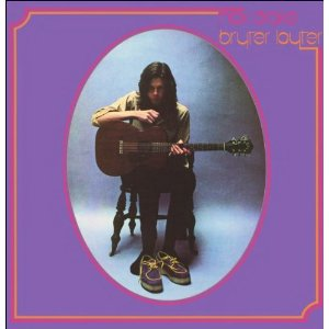 NICK DRAKE BRYTER LAYTER REMASTERED AND BOXED VINYL EDITION