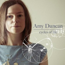 AMY DUNCAN Cycles Of Life